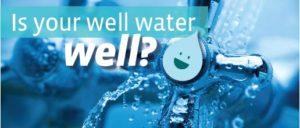 water-testing-port-charlotte
