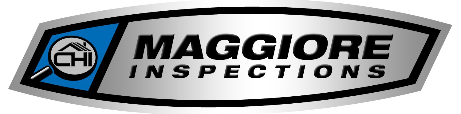 Maggiore Inspections – Home Inspector Port Charlotte, Punta Gorda, North Port FL